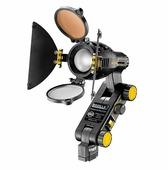 Dedolight DLOBML2 (Ledzilla2) накамерный светильник