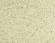 Штукатурка декоративная камешковая Байрамикс Микроминерал 604, 1 кг