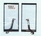Тачскрин для HTC Desire 530, 626, 626G, 630, черный