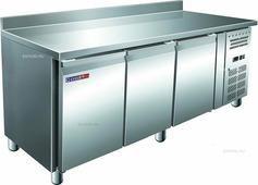 Стол холодильный Cooleq GN3200TN (внутренний агрегат)