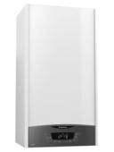 Газовый котел Ariston Clas X System 24 FF