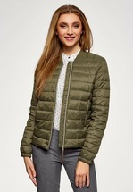 77e56103e390 Купить женские куртки в Минске онлайн на KUPI.TUT.BY