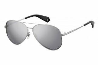 Солнцезащитные очки Polaroid Очки PLD 6069.S.X.YB7.EX