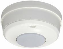 Датчик освещенности CdS-DALI/DSI (92563)
