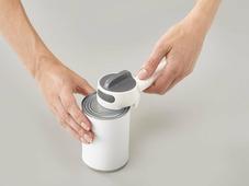 Открывалка для консервных банок CanDoPlus