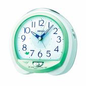 Настольные часы Seiko QHK042MN