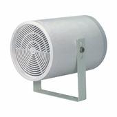 SHOW CSP115DWP - Громк-тель прожектор, двунаправленный, 15Вт,100/70/50В, всепогодный,150-20000Hz