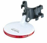 Topeak RedLite UFO Mini (0)