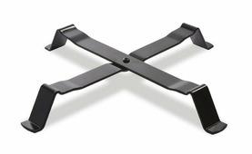 Ножки для установки на стол гриля L