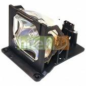SP-LAMP-001(CBH) лампа для проектора Ask C13/C300