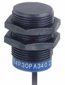 Датчики Schneider Electric Индуктивный датчик цилиндр no pnp xs4p30pa340 Schneider Electric, XS4P30PA340
