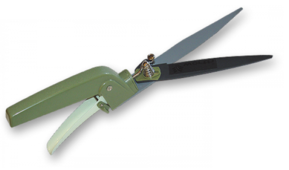 Ножницы для стрижки травы TEFLON