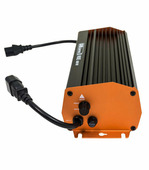 ЭПРА GIB Lighting NXE с регулятором 600 Вт