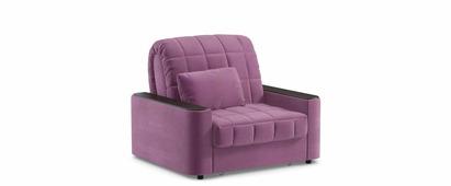 Кресло-кровать Moon Trade Даллас 018