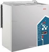 Сплит-система низкотемпературная Ариада KLS 220