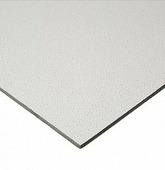 Плита потолочная Armstrong Scala Board 600*600*12 мм