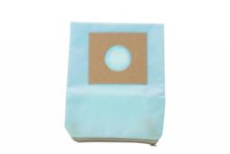 Мешок для пылесоса универсальный многоразовый УМ (10 шт.)
