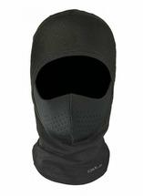 Ветрозащитная маска Bula