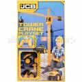 Подъемный кран JCB