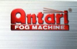 Antari B06503E P.C.Board плата управления для S-100