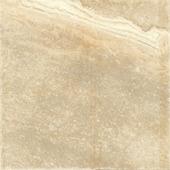 Плитка из керамогранита ProGRES GSR0069 Магма коричневый светлый Керамогранит 60x60