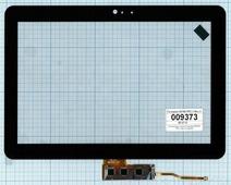 Тачскрин (сенсорное стекло) для планшета 5078N FPC-1 Rev:2 10.1, черный