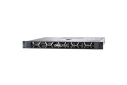Сервер DELL R340