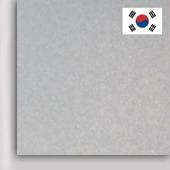 Пленка PROFI FLEX Reflective для плоттерной резки (DMRE-01) Silver, 1м