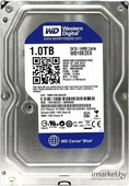 Жесткий диск WD Caviar Blue 1TB (WD10EZEX)