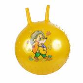 Мяч Spring Ёжик 38 см.