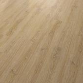 Виниловый пол (водостойкая пробка) Wicanders Hydrocork Wood Chalk Oak (B5Q1001)