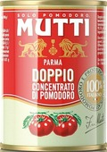 Mutti Томатная паста, 140 г