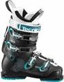 Горнолыжные ботинки Tecnica Cochise 85 W 45200