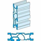 Шины для шкафов Schneider Electric Гориз. шина linergy evolution 2000 а Schneider Electric, 04565