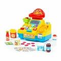"""Игрушка развивающая """"Кассовый аппарат для супермаркета"""" (в коробке) Арт. 77073"""