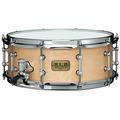 TAMA LMP1455-SMP малый барабан S.L.P. CLASSIC MAPLE 5,5`x14` фурнитура хром, корпус клен (8 сл/7мм)