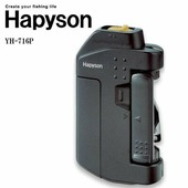 Электронный узловяз Hapyson YH-716P