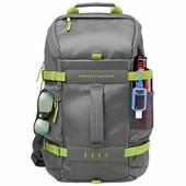 Рюкзак для ноутбука HP Odyssey Backpack Gray (L8J89AA)