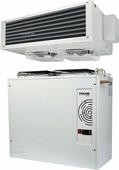 Сплит-система среднетемпературная POLAIR SM 222 S