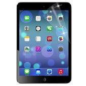 Защитная пленка Ainy глянцевая Apple iPad Air