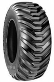 Автошина Alliance 500/45R22_5 BKT Flotation 558