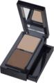 Компактный набор для моделирования формы бровей CATRICE Eye Brow Set 010 светло-коричневый, темно-коричневый