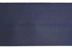 Лента корсажная, 50 м, цвет: 032 синий, арт. С616