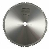 Диск пильный 305x25.4мм 78зуб. мягк. сталь, Makita (B-29418)