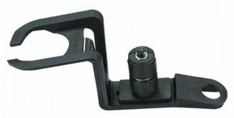 Topeak QR Fork Attachment Replacement Kit (0)