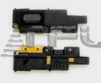 Динамик полифонический для Asus ZenFone 2 (ZE500CL), 04071-00961700