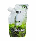 Пакет для заправки CO2 Bottle