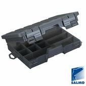 Коробка Salmo Allround 28*18*6см