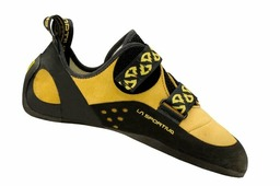 Скальные туфли La Sportiva Lasportiva Katana