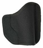 Кобура-вкладыш для Glock 17 (модель №23) (Расположение: Правша)